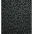 Black vintage seamless pattern vector | Price: 1 Credit (USD $1)