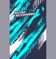 abstract geometric backgrounds for sports and game