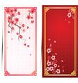 Cherry blossom template4