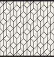 set 27 geometric tiling mosaic 48 vector image vector image