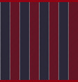 dark striped background seamless pattern vector image vector image