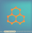 Chemical compound Symbol chemistry Icon science