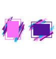framesr69 vector image