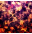 Abstract background background EPS 10 vector image vector image