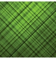 Wallace tartan background vector | Price: 1 Credit (USD $1)