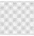 Background For Transparent vector image