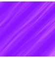 Abstract Purple Wave Background vector image