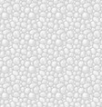 Texture stone vector image