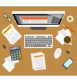 accounter management workplace