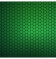 Abstract tech background Eps 10 vector image