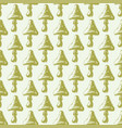 amanita fly agaric toadstool mushrooms fungus vector image vector image
