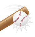 Baseball 03 vector | Price: 1 Credit (USD $1)