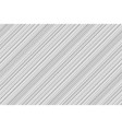 Abstract striped lines black white background