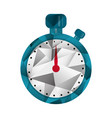 Stopwatch chronometer sport equipment abstract