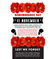 poster lest we forget