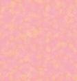 pink background soft boken seamless vector image