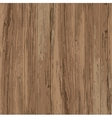Wooden texture background wallpaper vector image vector image