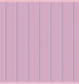 light pink striped background diagonal texture vector image vector image