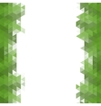 frame abstract seamless vector image