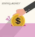saving vector image vector image