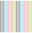 wallpaper background pattern vector image vector image