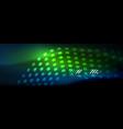 motion network digital vector image