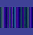 blanket stripes seamless pattern cinco de mayo vector image vector image