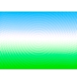 mosaic tiles vector image vector image