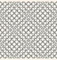 mesh seamless pattern delicate net grid lattice vector image