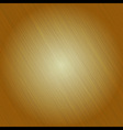 Oblique Straight Line Background Brown 01 vector image vector image