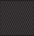 pattern-circle-gray-five vector image vector image