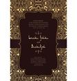 invitation arabic