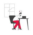 Overwork burnout tiredness fatigue and depression