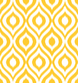 Retro-modern net ikat vector | Price: 1 Credit (USD $1)