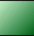 Oblique Straight Line Background Green 03 vector image vector image
