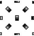 riot shield pattern seamless black vector image vector image