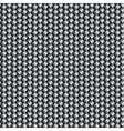 carbon fiber texture seamless pattern vector image vector image