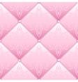Pink glamor seamless vector image