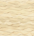 sand seamless pattern vector image
