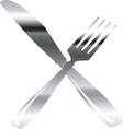 menu menu 04 resize vector image