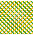 pattern with the mesh grid seamless background vector image