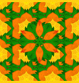 tiled mandala design best for print fabric or vector image