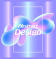 colorful cover background for design of book