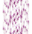 tender pattern vector image vector image