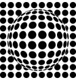 wallpaper vector image