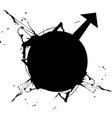 LAR-01-005-130805 vector image