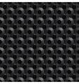 vinyl wlp 02 vector image