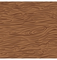 Wood background Wallpaper design graphic vector image vector image