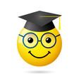 Graduation 3d emotion