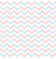 popular abstract zig zag chevron stack grunge vector image vector image